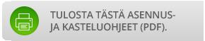 asennusjakasteluohje-button